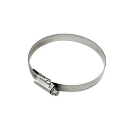 [1802907] Collier inox Ø 60 mm (57/76)