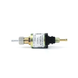 [4170] Pompe à carburant TH11 24 V silencieuse 4,4 ML 4170