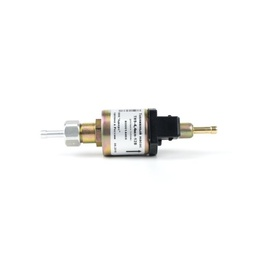 [5030] Pompe à carburant TH11 12 V silencieuse 6,8 ML 5030